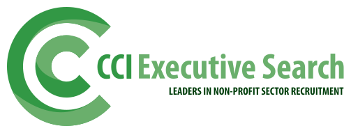 Executive search giants find Ireland newly attractive